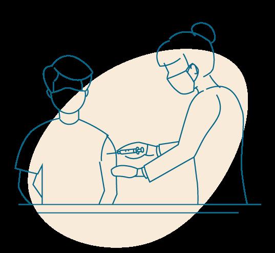 vaccination-COVID-19_VCarePharmacy_Webillustration